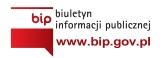 bipgov