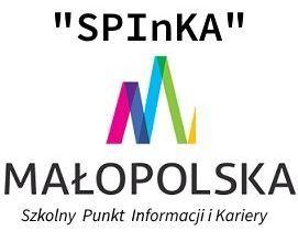 spinka_logo(1)